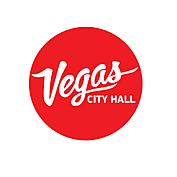 VEGAS CITY HALL