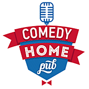 COMEDY HOME PUB